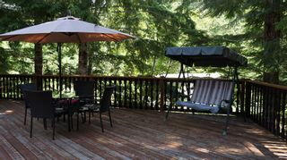 Photo 11:  in : Z3 Lake Cowichan Building And Land for sale (Zone 3 - Duncan)  : MLS®# 442658