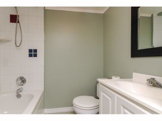 Photo 17: 34662 IMMEL Street in Abbotsford: Abbotsford East 1/2 Duplex for sale : MLS®# F1426114