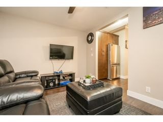 """Photo 18: 12 838 ROYAL Avenue in New Westminster: Downtown NW Townhouse for sale in """"The Brickstone 2"""" : MLS®# R2545434"""