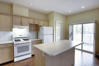 Photo 3: 185 Citadel Drive NW in Calgary: Citadel Row/Townhouse for sale : MLS®# A1066362