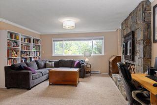 Photo 18: 1635 Kenmore Rd in : SE Gordon Head House for sale (Saanich East)  : MLS®# 872901