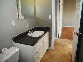 Photo 9: 1609 SPARTAN PLACE in Kamloops: Brocklehurst Residential Detached for sale : MLS®# 108389