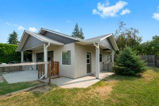 Photo 50: 2660 Northeast 25 Street in Salmon Arm: S. APPLEYARD House for sale (NE Salmon Arm)  : MLS®# 10165234