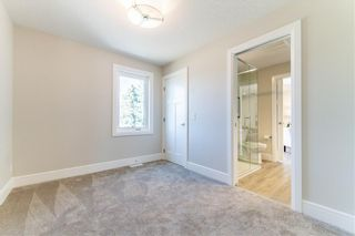 Photo 22: 3324 BARR Road NW in Calgary: Brentwood Detached for sale : MLS®# A1026193