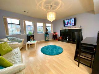 Photo 10: 6569 BERKELEY STREET in Vancouver: Killarney VE House for sale (Vancouver East)  : MLS®# R2562643