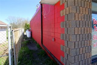 Photo 12: 73 Lindsay Street in Kawartha Lakes: Fenelon Falls Property for sale : MLS®# X4120842
