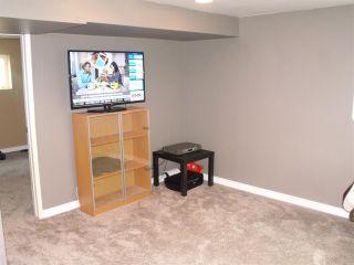 Photo 13: 228 ALLARD Street in Coquitlam: Maillardville House for sale : MLS®# R2055467