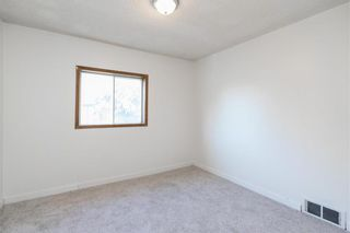 Photo 20: 54 Lydia Street in Winnipeg: West End Residential for sale (5A)  : MLS®# 202123758