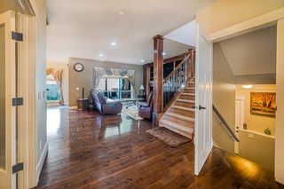 Photo 14: 1263 Sherwood Boulevard NW in Calgary: Sherwood Detached for sale : MLS®# A1132467