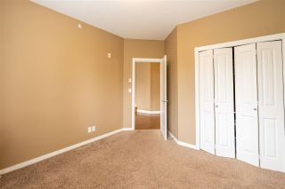 """Photo 23: 416 2955 DIAMOND Crescent in Abbotsford: Abbotsford West Condo for sale in """"WESTWOOD"""" : MLS®# R2572304"""
