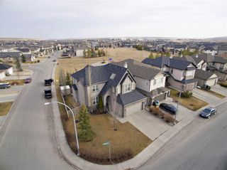 Photo 44: 35 CHAPALINA Terrace SE in Calgary: Chaparral Detached for sale : MLS®# C4237257
