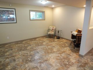 Photo 33: 65963 PARK Avenue in Hope: Hope Kawkawa Lake House for sale : MLS®# R2605889
