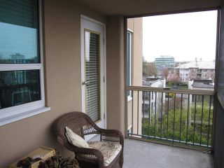 """Photo 14: 601 12148 224 Street in Maple Ridge: East Central Condo for sale in """"PANORAMA"""" : MLS®# R2158878"""