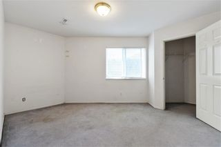 Photo 26: 139 SAN JUAN Place in Coquitlam: Cape Horn House for sale : MLS®# R2604553