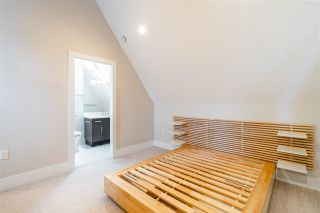 Photo 30: 1336 E 23RD Avenue in Vancouver: Knight 1/2 Duplex for sale (Vancouver East)  : MLS®# R2459298