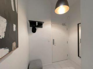 """Photo 19: 101 1252 HORNBY Street in Vancouver: Downtown VW Condo for sale in """"PURE"""" (Vancouver West)  : MLS®# R2604180"""