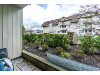 "Photo 19: 105 45615 BRETT Avenue in Chilliwack: Chilliwack W Young-Well Condo for sale in ""The Regent"" : MLS®# R2253500"