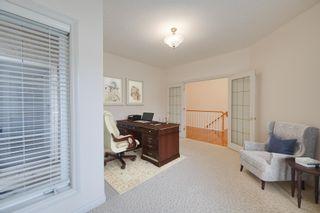Photo 4: 6 409 HUNTERS Green in Edmonton: Zone 14 House Half Duplex for sale : MLS®# E4246933