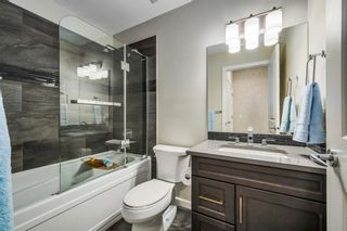 Photo 14: 1407 402 Kincora Glen Road NW in Calgary: Kincora Apartment for sale : MLS®# A1110419