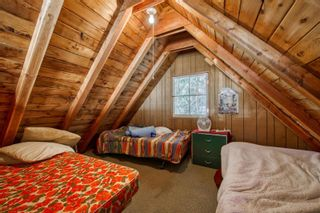 Photo 42: 5846 Sunnybrae-Canoe Point Road, in Tappen: House for sale : MLS®# 10240711
