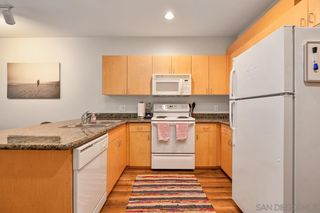 Photo 14: SAN DIEGO Condo for sale : 1 bedrooms : 1501 Front  St. #544
