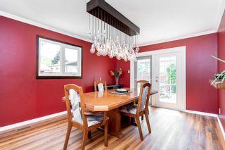 Photo 15: 39 Metz Street in Winnipeg: Bright Oaks House for sale (2C)  : MLS®# 202013857