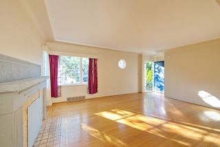 Photo 8: 7288 WAVERLEY AVENUE in Burnaby: Metrotown House for sale (Burnaby South)  : MLS®# R2209918