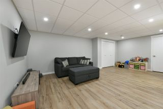 Photo 26: 9616 100A Street in Edmonton: Zone 12 House for sale : MLS®# E4225933