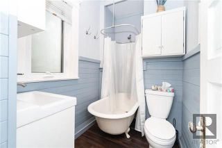 Photo 11: 53 Evanson Street in Winnipeg: Wolseley Residential for sale (5B)  : MLS®# 1821084