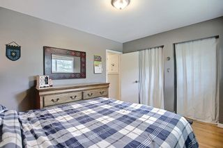 Photo 18: 3715 Glenbrook Drive SW in Calgary: Glenbrook Detached for sale : MLS®# A1122605