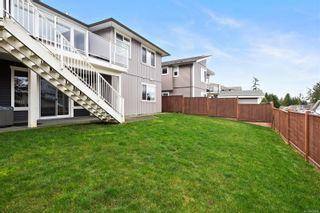 Photo 13: 5115 Dunn Pl in : Na North Nanaimo House for sale (Nanaimo)  : MLS®# 863840