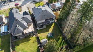 Photo 4: 14031 100A Avenue in Surrey: Whalley House for sale (North Surrey)  : MLS®# R2554889