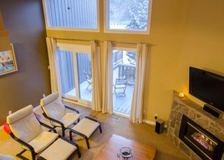 Photo 5: 3905 POINT MCKAY Road NW in Calgary: Point McKay Row/Townhouse for sale : MLS®# C4279923