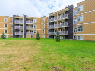 Photo 50: 304 3270 Ross Rd in NANAIMO: Na Uplands Condo for sale (Nanaimo)  : MLS®# 834227