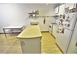 "Photo 4: 111 950 DRAKE Street in Vancouver: Downtown VW Condo for sale in ""ANCHOR POINT"" (Vancouver West)  : MLS®# V1016078"