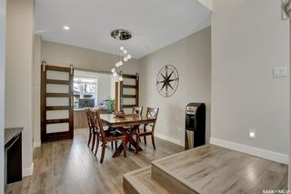 Photo 10: 2209 Francis Street in Regina: Broders Annex Residential for sale : MLS®# SK873717