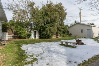 Photo 31: 7416 23 Street SE in Calgary: Ogden Detached for sale : MLS®# C4270963