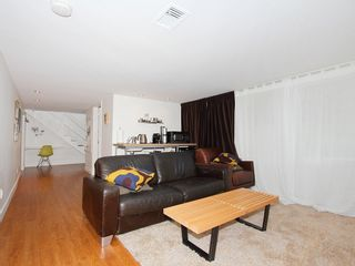 Photo 21: 19 WOODSTOCK Ave E in Vancouver East: Main Home for sale ()  : MLS®# V1005887