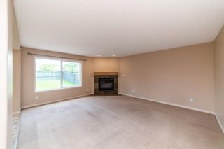 Photo 4: 1033 RUTHERFORD Place in Edmonton: Zone 55 House for sale : MLS®# E4249484