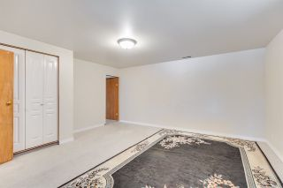 """Photo 24: 4635 BOND Street in Burnaby: Forest Glen BS House for sale in """"Forest Glen Area"""" (Burnaby South)  : MLS®# R2346683"""