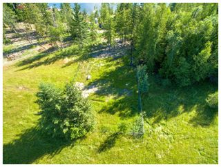 Photo 47: 4902 Parker Road in Eagle Bay: Vacant Land for sale : MLS®# 10132680
