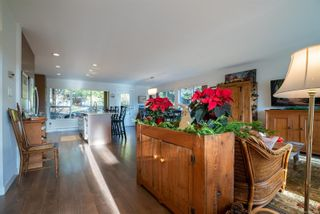 Photo 19: 3701 N Arbutus Dr in : ML Cobble Hill House for sale (Malahat & Area)  : MLS®# 861558