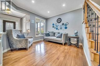 Photo 8: 438 ROBERT FERRIE DR in Kitchener: House for sale : MLS®# X5229633