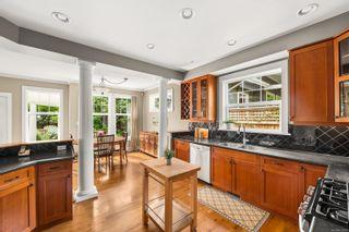 Photo 9: 1214 Hampshire Rd in : OB South Oak Bay House for sale (Oak Bay)  : MLS®# 879003