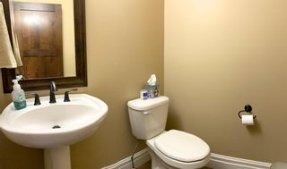 Photo 17: 1025 Coopers Drive SW: Airdrie Detached for sale : MLS®# A1059805