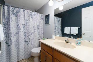 Photo 30: 5151 37 Avenue in Edmonton: Zone 29 House for sale : MLS®# E4255558