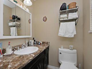 Photo 12: 7670 115 Street in Delta: Scottsdale House for sale (N. Delta)  : MLS®# R2577250
