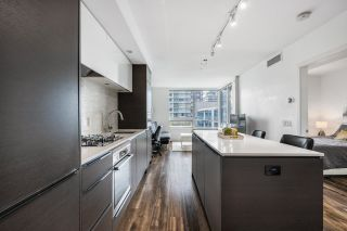 """Photo 2: 601 5233 GILBERT Road in Richmond: Brighouse Condo for sale in """"RIVER PARK PLACE ONE"""" : MLS®# R2617622"""