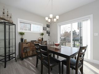 Photo 8: 108 894 Hockley Ave in : La Jacklin Row/Townhouse for sale (Langford)  : MLS®# 870499