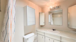 """Photo 12: 313 2211 CLEARBROOK Road in Abbotsford: Abbotsford West Condo for sale in """"Glenwood Manor"""" : MLS®# R2556836"""